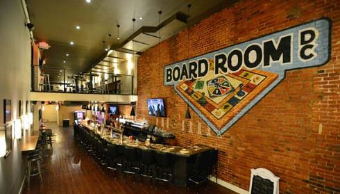 board-room-bar