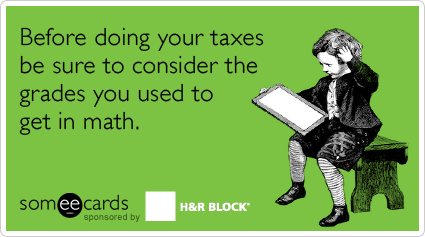 math-taxes-accountants-hr-block-ecards-someecards