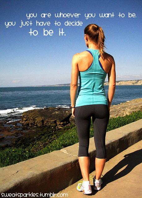 motivation-monday-be-it